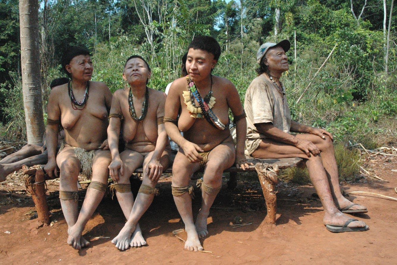Rakhees mundo indio oriental chicas desnudas