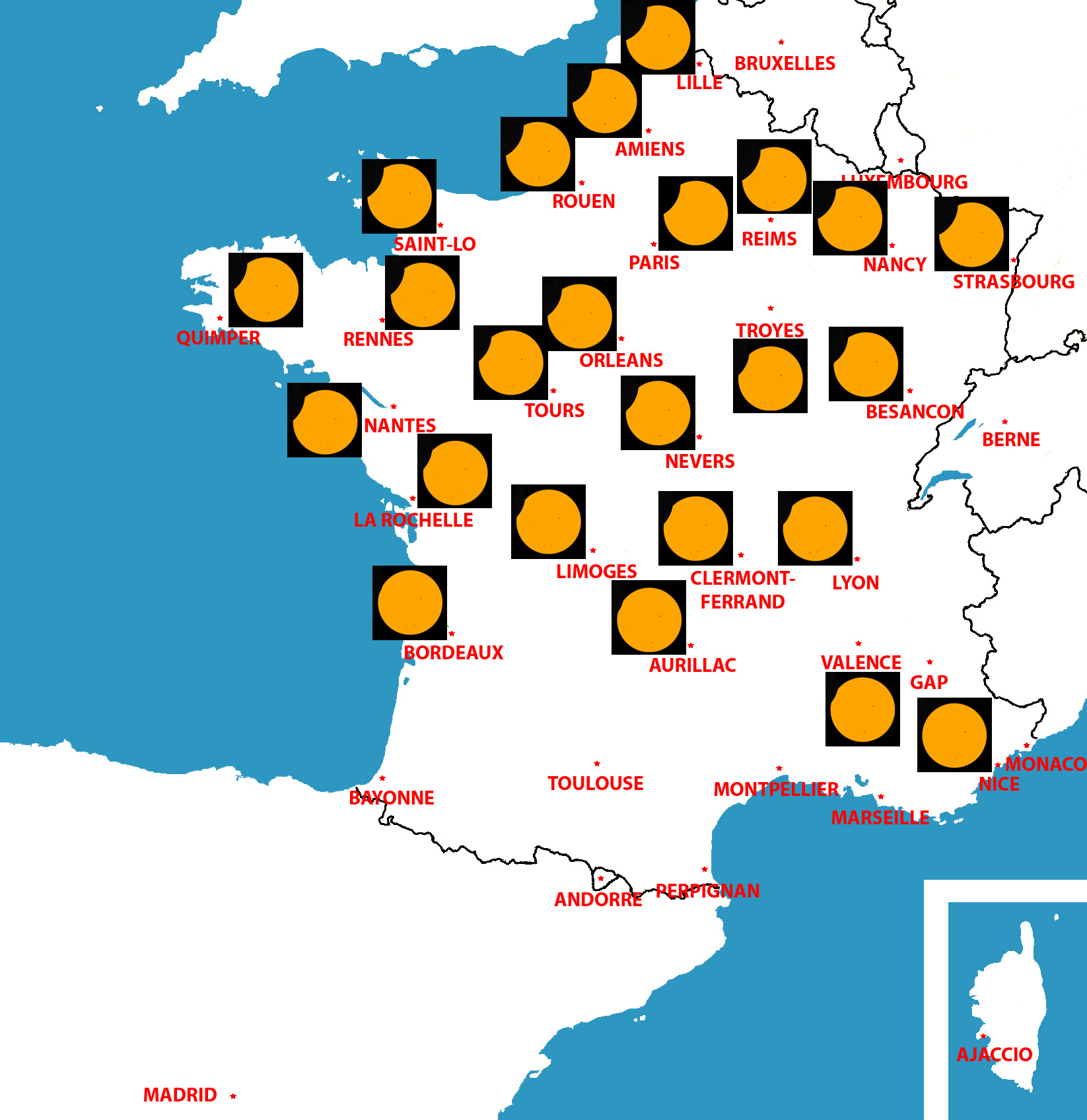http://www.futura-sciences.com/fileadmin/Fichiers/images/Univers/EclipseAout2008_FRANCE.jpg