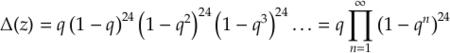 RTEmagicC_formule-05.png.png