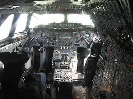 Un film sur CSP. RTEmagicC_Concorde-05.jpg
