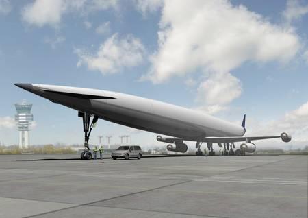 Sarkoléon, veut un Air Force One, comme Bush...... RTEmagicC_A2_2000_Ground_1280.jpg