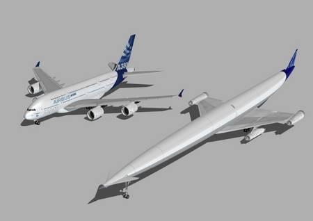 Sarkoléon, veut un Air Force One, comme Bush...... RTEmagicC_A380_compared_1280.jpg