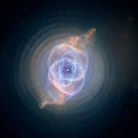 Envie de partager avec vous de Magnifiques Images du Cosmos RTEmagicC_nebuleuse_roch1.jpg