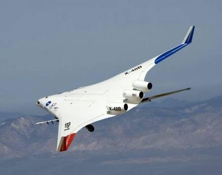 L'aile volante de la NASA RTEmagicC_X48B-220508a.jpg