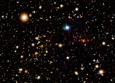 L'Univers dans Hélicoptère RTEmagicC_DarkflowC.jpg