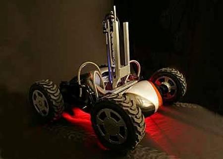 Rover lunaire de Carnegie Mellon. RTEmagicC_scarab-151008d.jpg