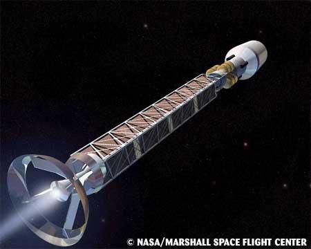 L'antimatière révolutionnera-t-elle les voyages spatiaux ? RTEmagicC_propulsionantimat.jpg