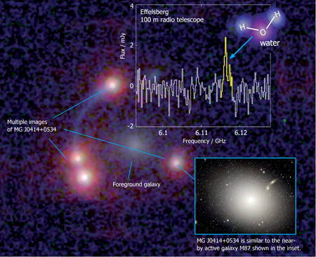 Il y a 11 milliards d'années, l'eau était déjà présente dans l'Univers RTEmagicC_masereau.jpg
