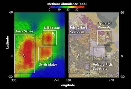 Mars: Une planète plus vivante que nous le croyons... RTEmagicC_methanemars3.jpg