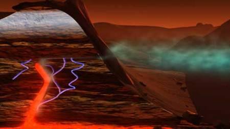 Mars: Une planète plus vivante que nous le croyons... RTEmagicC_methanemars4.jpg
