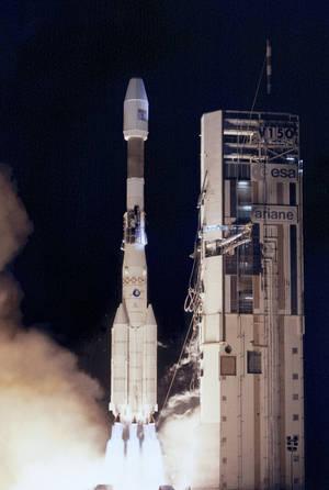 ariane 6 - Futur lanceur européen (Ariane 6 ?) - Page 8 RTEmagicC_ariane4_csg_esa_cnes_arianespace.jpg