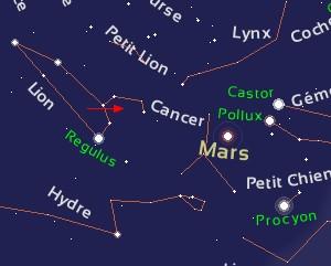 Le curieux astéroïde Vesta au plus près de la Terre RTEmagicC_ves4_01.jpg