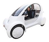 RTEmagicC_RoboCarG_voiture_robot_ZMP_NikkeiElectronics.jpg