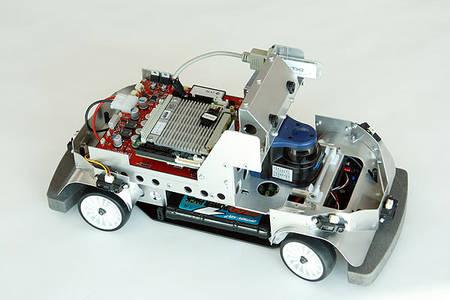 RoboCar G, une voiture robot expérimentale en 2010 RTEmagicC_RoboCar_voiture_ModeleReduit_robot_ZMP.jpg
