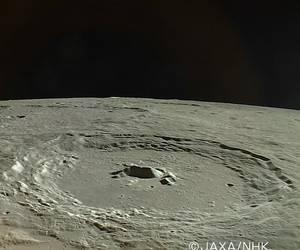 L'origine des mers lunaires se précise RTEmagicC_lu1_01.jpg