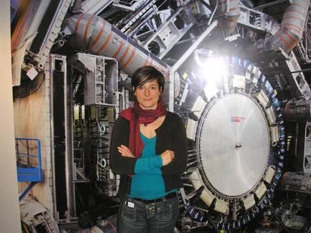 Boson de Higgs, supersymétrie, théorie des cordes au LHC pour 2010 ? dans La une RTEmagicC_jessica_leveque.jpg