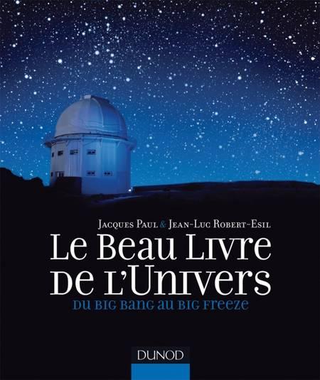 Beaux livres de Noël : offrez l'univers et les secrets d'Einstein dans Au pied du sapin 2011 RTEmagicC_Beau_livre_de_lunivers_01