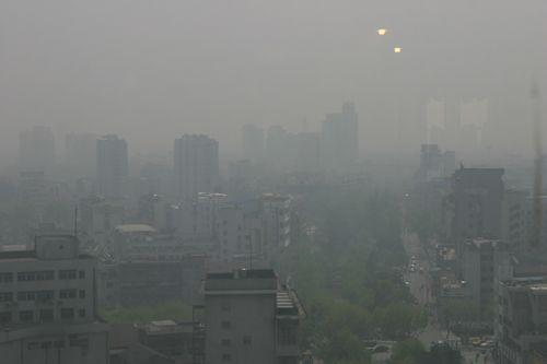 http://www.futura-sciences.com/uploads/tx_oxcsfutura/smog-190608.jpg