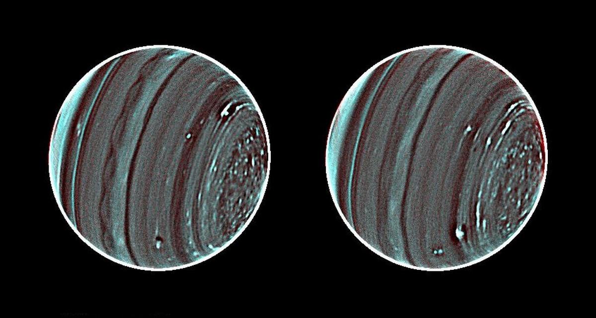 Uranus révèle une météorologie étonnante Uranus2_05
