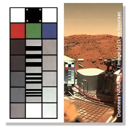 De quelle couleur est le ciel de Mars ? Image1c