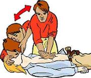 attendre les secours dans Non classé massage_3