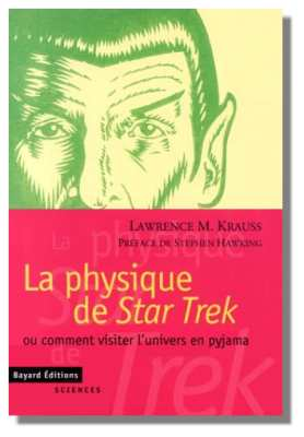 La Physique de Star Trek (1998) Teleportation_9