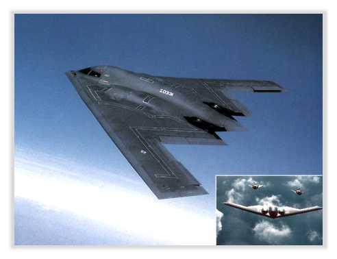 avion-b2 dans O.v.n.i