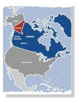 Géographie et climat superficie cartes géographique des