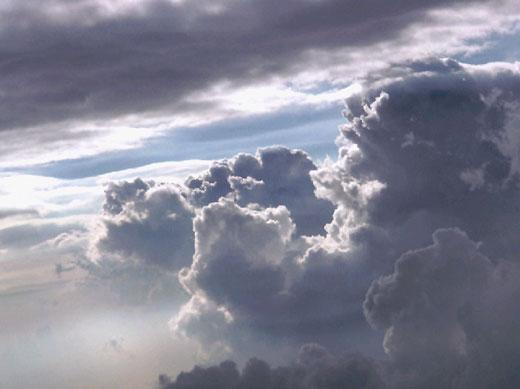 http://www.futura-sciences.com/uploads/tx_oxcsfutura/comprendre/d/images/545/nuage_13.jpg