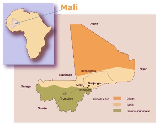 carte-Mali.jpg