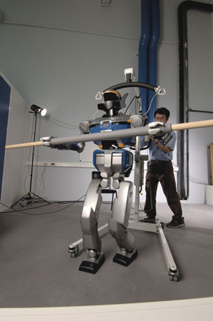 http://www.futura-sciences.com/comprendre/d/images/688/robot_12cnrs.jpg