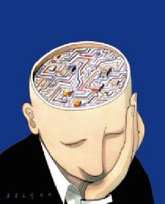 Humeur du jour... en image - Page 17 Cerveau_8