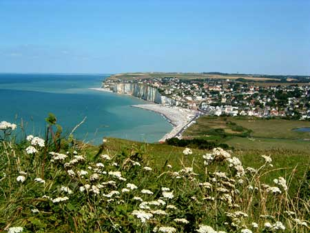 Week-end en Normandie dans Au jour le jour RTEmagicC_hn-02a-Haute-Normandie.jpg