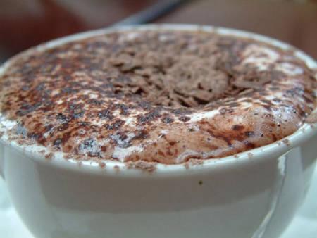 RTEmagicC_chocolat_chaud.jpg