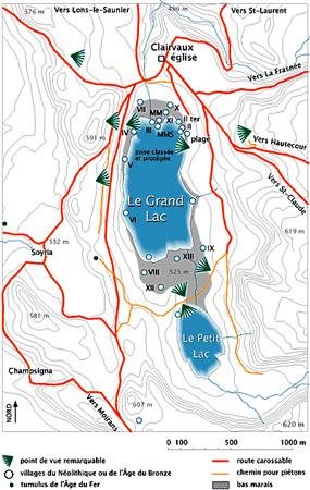 Les lacs de Clairvaux (39) RTEmagicC_jura_202a.jpg