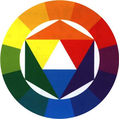 La roue des couleurs RTEmagicC_couleur_111.jpg