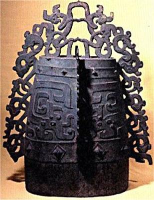 La sculpture chinoise ancienne RTEmagicC_cuivre_046.jpg