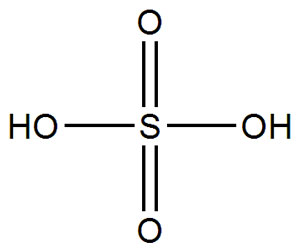 chemistry 4 mining pr paration de l 39 acide sulfirique. Black Bedroom Furniture Sets. Home Design Ideas