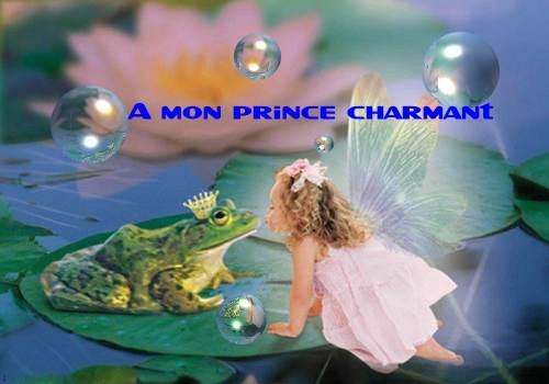 """Poéme """"Prince de la nuit"""" 1069609216prince_charmant"""