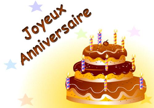 Joyeux anniversaire à ... 1103393796anniversaire_gateau1
