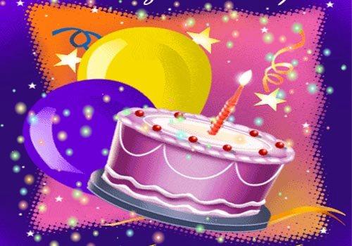 1103394251anniversaire_party
