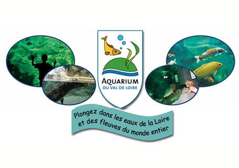 37 - Aquarium du Val de Loire