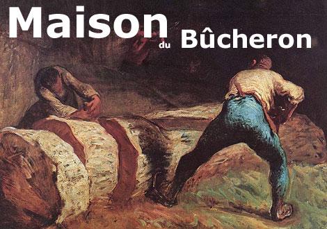bucheron_marne.jpg