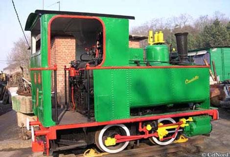 ferroviaire_nord.jpg