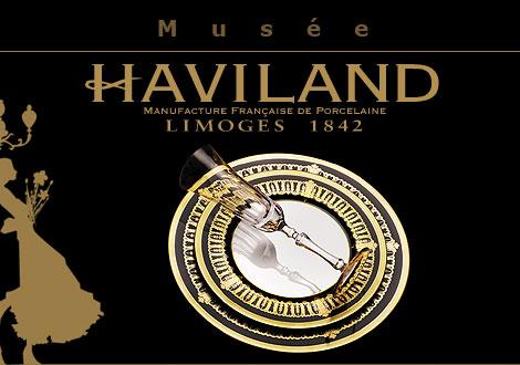 haviland_hvienne.jpg
