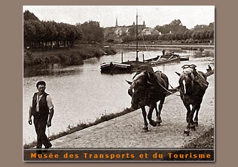hg-tourisme.jpg