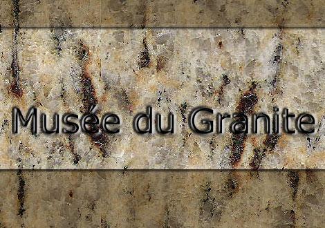 po-granite.jpg