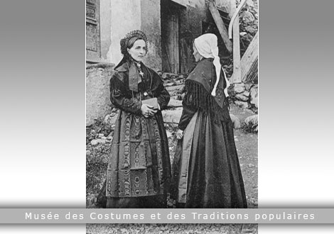 http://www.futura-sciences.com/uploads/tx_oxcsfutura/savoie-costume.jpg