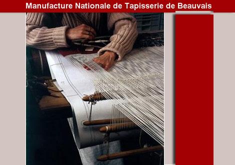 Livre la tapisserie de bayeux - Galerie nationale de la tapisserie beauvais ...