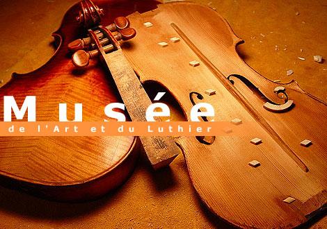 tarn-luthier.jpg